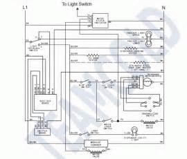 wiring diagram maker diagram free printable wiring diagrams