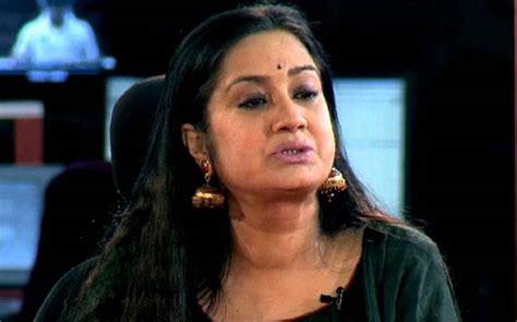 actress kalpana death news national award winning malayalam actor kalpana passes away