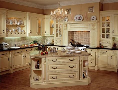 Small Kitchen Island With Sink french country kitchen decorations storage beside solid