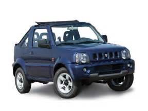 Suzuki Cars 4x4 Suzuki Jimny 1 3 4x4 Cabrio Hermes Rent A Car Corfu