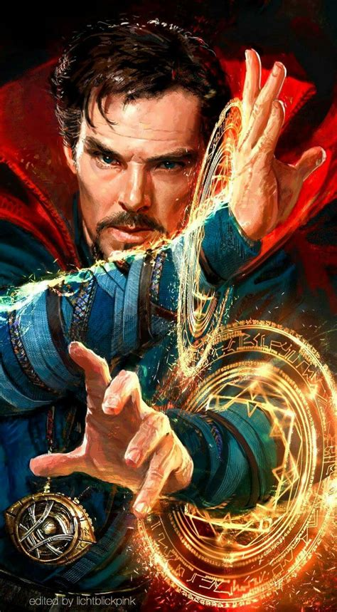 marvels doctor strange the 0785198202 25 best ideas about doctor strange on dr marvel dr strange movie and doctor