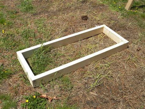 how to make a window bench diy how to make window bench plans free