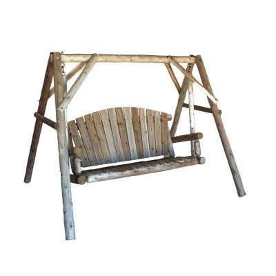 furniture gt outdoor furniture gt swing