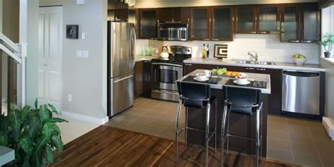 kitset kitchen cabinets kitset kitchens are you ready to live in a kitset home