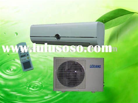 Compressor Hitachi 1000el 160d3 japan hitachi compressor 1000el 160d3 for sale price
