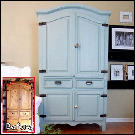 78 best images about armoire redo on a tv