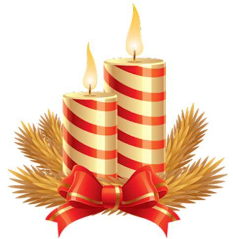 imagenes velas navideñas para imprimir im 225 genes de velas navide 241 as