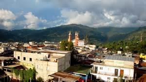 San Marcos Panoramio Photo Of Tacana San Marcos