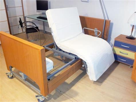letto disabili letto con sponde per anziani usato design casa creativa