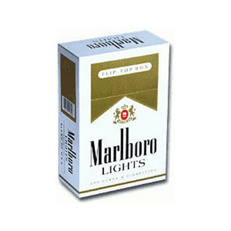 Marlboro Lights by Theclassactionguide Arkansas Marlboro Lights Class
