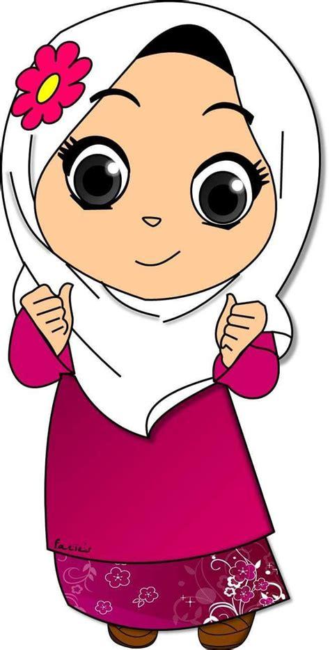 islamic cartoon wallpapers top  islamic cartoon