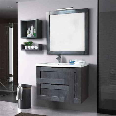 muebles de ba o barcelona muebles de ba o tienda online de muebles y armarios para