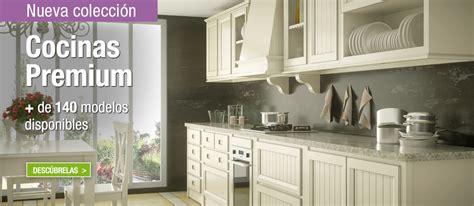 muebles de cocina leroy muebles de cocina leroy merlin