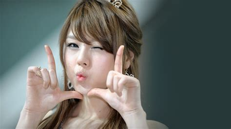 Girl Wallpaper High Quality   korean girl wallpaper collection for free download