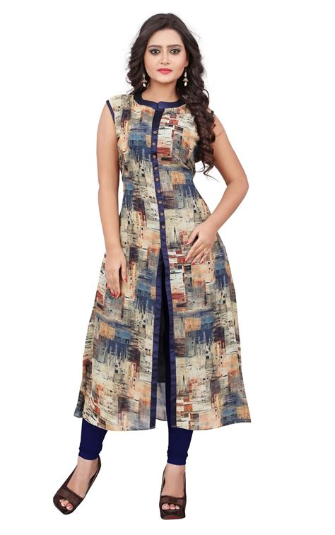 design pattern kurti cotton kurti designs dress pinterest kurti cotton