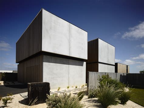 gallery of torquay house wolveridge architects 11