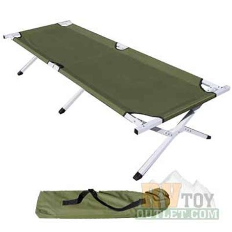 Folding Air Bed Frame Folding Air Mattress Frame Folding Air Mattress Frame Air Matresses