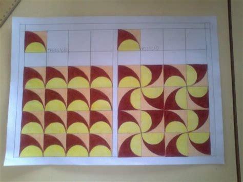 modulo art pattern grade 9 m 243 dulo e padr 227 o fita cola