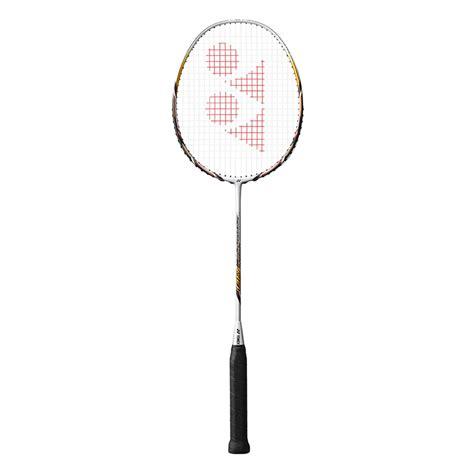 Raket Yonex Nanoray 80 yonex nanoray 80 badminton store