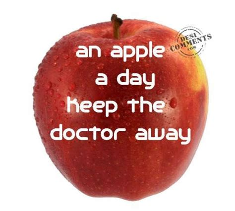 a poem a day keeps the doctor away an apple a day keeps the doctor away desicomments com