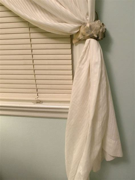 curtain tie back ideas 17 best images about curtain tie backs ideas on pinterest