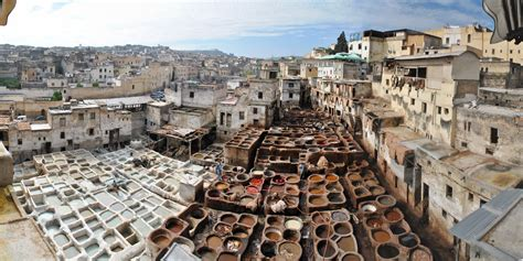 The Fez fes shooting photography tours fes guide