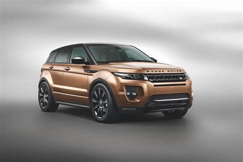 land rover range rover evoque 2014 2014 land rover range rover evoque overview cars com
