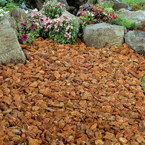 buy mulch direct pine bark nuggets 70 bags