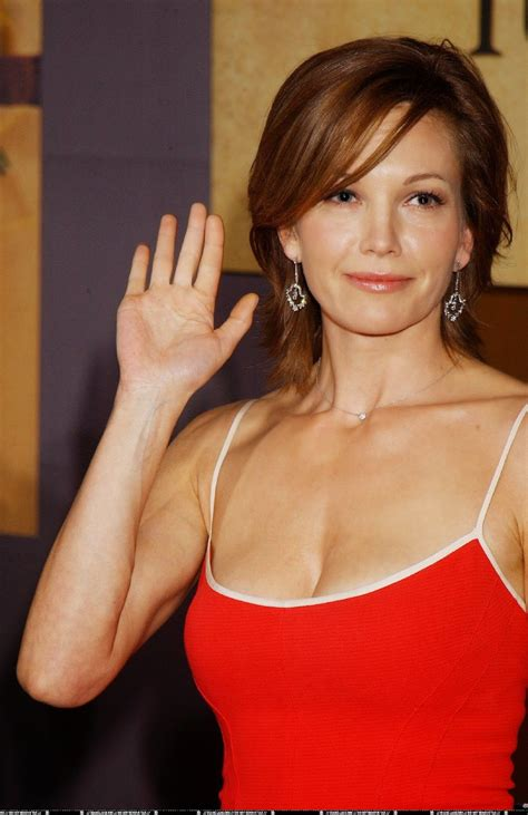 94 best women over 50 images on pinterest athletic la actriz diane lane cumple 50 a 241 os cotibluemos