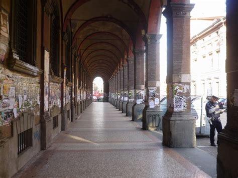 libreria universitaria bologna via zamboni via zamboni bologna