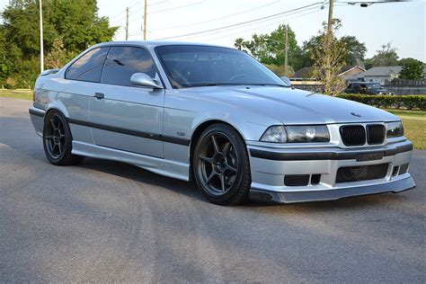 car owners manuals for sale 1997 bmw m3 user handbook for sale 1997 bmw e36 with a ls3 engine swap depot