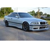 BMW M3 1997 Review Amazing Pictures And Images – Look At