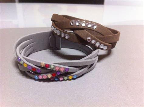 tutorial gummi latex pi 249 di 25 fantastiche idee su braccialetti di gomma su