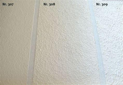 streichputz auftragen auro roll und streichputz 307 89 90