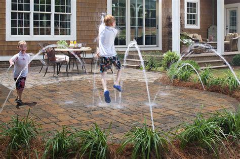backyard ideas for kid friendly landscaping guide