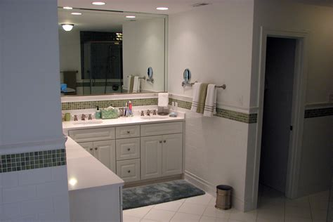 bathroom remodeling virginia beach va whitney construction virginia beach bathroom contractors