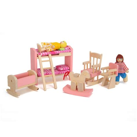 bunk beds for sale at low prices compare prices on 1 bunk bed shopping buy low
