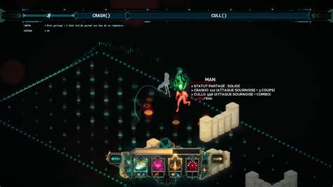 transistor gameplay ps4 transistor gameplay fr 28 images transistor pc avec jeuxvideo fr test transistor jvfrance