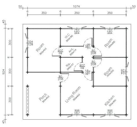 casas baratas algeciras casas de madera algeciras de 100 m2 2 modelos en oferta