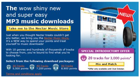 the wow shiny new and super easy mp3 music downloads
