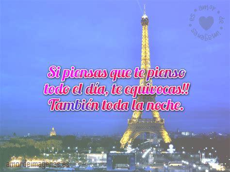 imagenes romanticas de la torre eiffel fotos de amor con frases rom 225 nticas