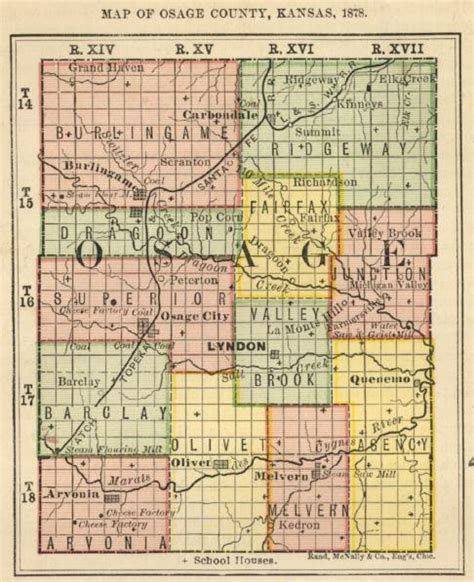 Sedgwick County Property Tax Records Clay County Kansas Images Photos Pictures Bloguez