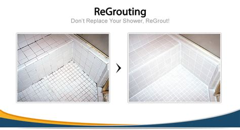 how to regrout bathroom tile shower how to regrout tile shower floor gurus floor