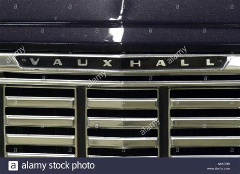 vauxhall luton vauxhall motors luton stock photos vauxhall motors luton
