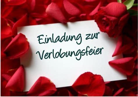 Einladungskarten Verlobungsfeier by Einladung Zur Verlobungsfeier Einladungen Auf Einladung