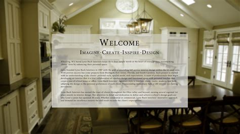 What Is The Demand For Interior Designers by Buch Interior Design Wheeling Wv Interior Design Career Demand