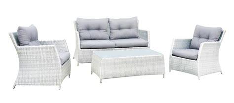 tavolo rattan bianco set philippinas tavolo divano 2poltr rattan bianco bricocasa