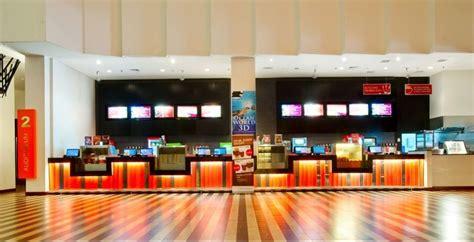 cgv depok harga tiket jadwal film dan harga tiket bioskop cgv teraskota