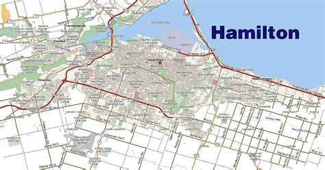 Hamilton County Oh Property Records Hamilton Real Estate Market