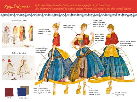 fashion design contest high school students fashion design contests for high school students 2017